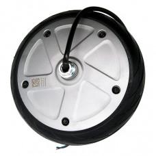 Мотор-колесо для KickScooter ES2