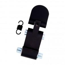 Педаль механизма складывания для KickScooter ES2