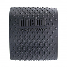 Резиновое покрытие деки для Ninebot KickScooter ES1