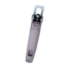 Тормозная колодка для Ninebot KickScooter ES1, ES2 с креплением
