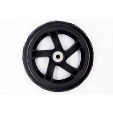 Заднее колесо в сборе для для Ninebot KickScooter ES1