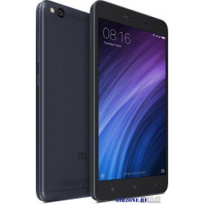 Смартфон Xiaomi Redmi 4A (16gb)