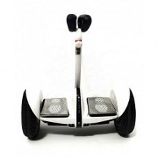 Сигвей Xiaomi Ninebot mini Белый