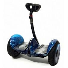 Сигвеи Mini Robot Звездное небо