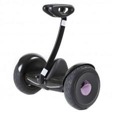 Сигвеи Mini Robot Черный