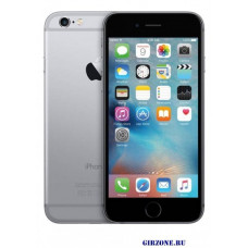 iPhone 6 (64gb)