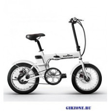 Электровелосипед Skylark 16