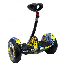 Сигвеи Mini Robot 54V