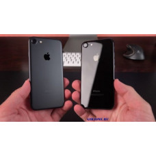 iPhone 7 (32)