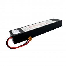 Батарея для KUGOO S3