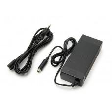 Зарядное устройство для Электросамоката Kugoo S3, S3 PRO