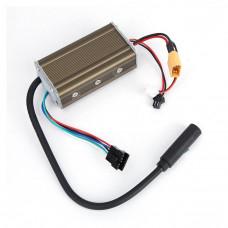 Контроллер kugoo s3