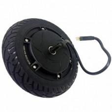 Мотор колесо для KUGOO S3