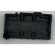 Задняя накладка на деку для Электросамоката Kugoo S3, S3 PRO
