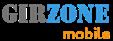 GIRZONE - Электронные гаджеты